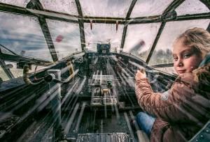 Piloot Sara